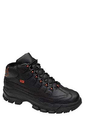WORX by RED WING 5501