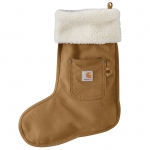 102301 Christmas Stocking-In Store prices May Be Lower Please Call