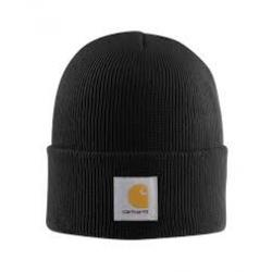 A18 Acrylic Watch Hat-In Store prices May Be Lower Please Call