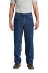 B13 Loose Original-Fit Work Dungaree-In store prices may be lower please call workmens