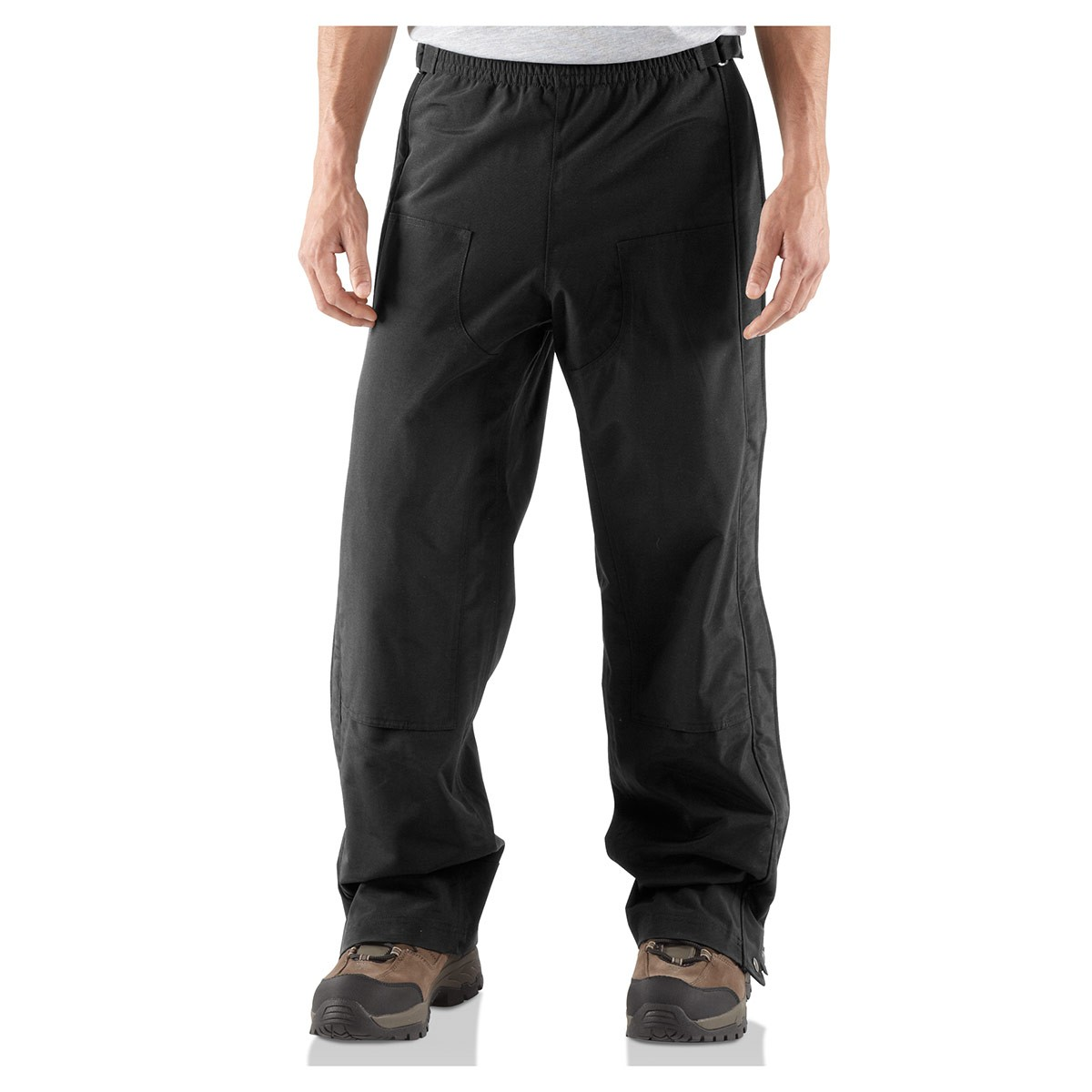 B216- Shoreline Pants In Store Prices May Be Lower Please Call