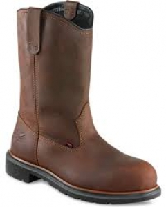 Redwing 1172 11-inch pull-on Boot