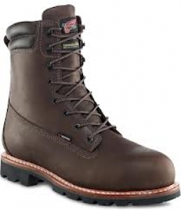 Redwing 4405, Steel Toe, Waterproo,f 400 gram insulated