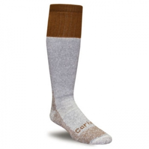 Style # A66: Men's Extremes Cold Weather Boot Sock