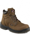 Redwing 2240 6-inch, Waterproof, Composite Toe