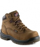 Redwing 2340 Women's 5-inch Non-Metallic Toe