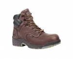 Men's Timberland PRO® TiTAN® 6-Inch Safety Toe