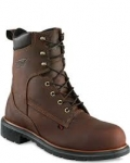 Redwing 4200, Steel Toe, Waterproof