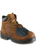 Redwing 4456 6-inch met guard boot