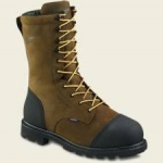 Men's TruWelt 10-inch Boot