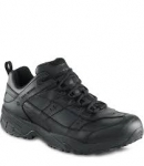Redwing 6337 Mens Athletic Safety Shoe