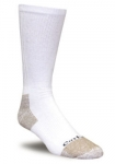 A263-2 Men's All Season Steel Toe Sock