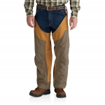 102719 - Upland Field Chaps