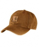 100289 Odessa Cap In Store prices May Be Lower Please Call