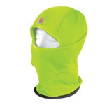 A267 Force Helmet Liner Mask-In Store prices May Be Lower Please Call
