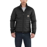102208 Gilliam Jacket In Store Prices May Be Lower Please Call