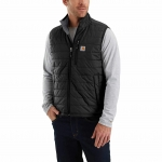 102286 Gilliam Vest In Store Prices May Be Lower Please Call