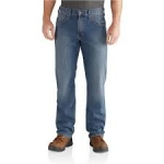 102804 Rugged Flex Relaxed Straight Leg Jean In Store Prices May Be Lower Please Call