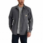 102851 Rugged Flex Rigby Shirt Jac - In store Prices may be lower please call
