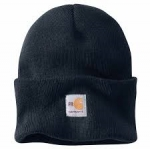 102869 FR Knit Watch Hat In Store Prices May Be Lower Please Call