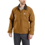 103370 Full Swing Armstrong Jacket In Store Prices May Be Lower Please Call