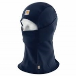 103520 FR Force Balaclava In Store Prices May Be Lower Please Call