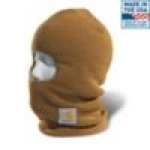 104485 Knit Insualted Face Mask In Store prices May Be Lower Please Call