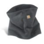 A204 Fleece Neck Gaiter-In Store prices May Be Lower Please Call