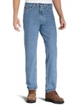 B17 Relaxed Fit Jean Tapered Leg - In Store prices May Be Lower Please Call