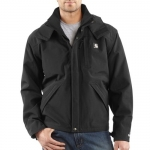 J162- Shoreline Jacket In Store Prices May Be Lower Please Call