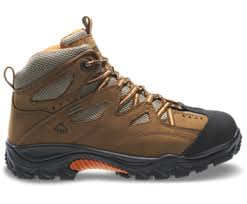 W02625 Durant Waterproof Steel Toe In Store Prices May Be Lower Please Call